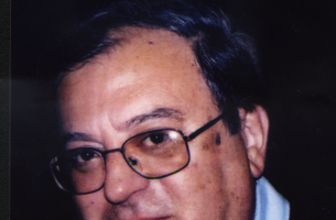 Проф. Атанас Джуржев, роден да бъде професор