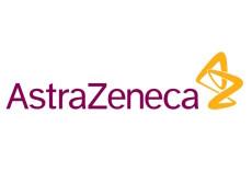 АstraZeneca