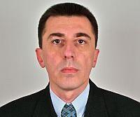 Проф. Чавдар Шалганов