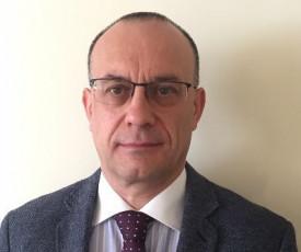 Доц. Николай Рунев
