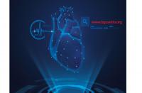 """Виртуален научен симпозиум """"Heart Failure Update"""""""