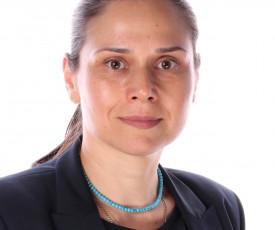 Arman Postadzhiyan, MD, PhD, FESC, FACC